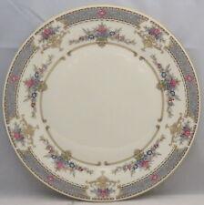 Minton Persian Rose Dinner Plate