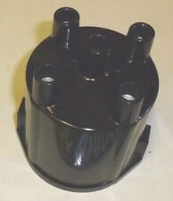 BEDFORD CF 1800 2300 1969 TO 1982 NEW IGNITION DISTRIBUTOR CAP (JN983)