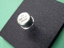 Transistor bft11 p-FET s VHF 25v up 9,5v 2x 21933-23