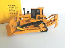 """WSI - CONRAD - NZG 451 - Caterpillar D9R Dozer """"KOKOSING"""" - 1:50 - """"NEW"""""""