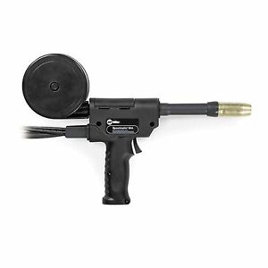 Miller Spoolmatic 30A MIG Spool Gun (130831)