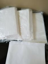 New listing 340 Packing List Pouches 7.5x5.5 Shipping Label Self-Advesive
