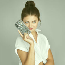 iPhone X Case-Mate Karat Mother of Pearl New XS 10 10s