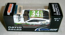 Action David Ragan Ford NASCAR Diecast Sport & Touring Cars