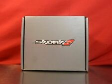 SKUNK2 90mm Pro Series Throttle Body, Black 309-05-0905
