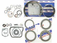For 2004-2006 Dodge Ram 1500 Auto Trans Master Repair Kit 96541RF 2005