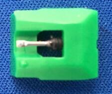 Stylus Needle for Yamaha CG 6700, CG 6900, Sanyo MG 35, MG 41 J, MG 42, MG 55  x