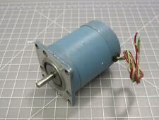 Superior Electric M062 Ls09 Slo Syn Stepping Motor T156837
