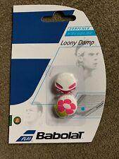 Babolat Loony Damp Tennis Racquet Dampener Vibration Roland Garros 132023