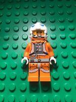 LEGO® Star Wars™ Figur Pilot Set 75056