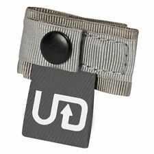 Ultimate Direction Race Bib Clips