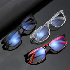 Blue Light Blocking Glasses Anti Blue Light Gaming Glasses Computer Spectacles