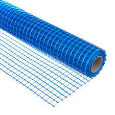 BMSC24 Armierungsgewebe außen 115 g/m², 100cm Breite, ETAG, Glasfasergewebe,