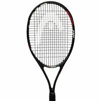 HEAD MX Speed Elite Tennis Racket Unisex Pattern Square