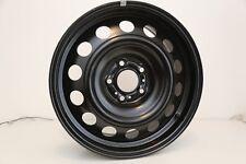 Jante 9676052180 roue tole 7J16 H2 5-44 pour Peugeot 308