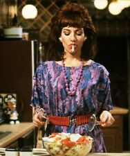 "Katey Sagal [Married With Children] 8""x10"" 10""x8"" Photo 66024"