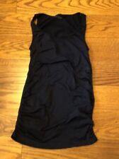 732ce6e104c71 Motherhood Maternity Maternity Tanks, Camis for sale   eBay