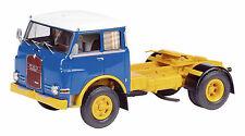 Schuco Lkw Modelle