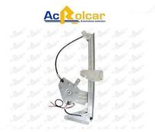014331 Alzacristallo (AC ROLCAR)