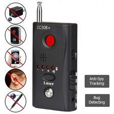 Camera Detector Cameras GPS  Wifi Finder Motion Detectors Anti Vision Premium