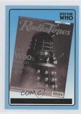 2000 Radio Times Covers #R17 November 13-19 1999 Non-Sports Card 1i3