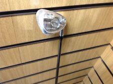 Sand Wedge Women's Graphite Shaft Golf Clubs