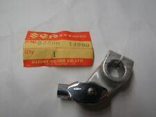 NOS Suzuki RM250 RM500  1983-1984 Front Brake Cam Lever  54500-14300