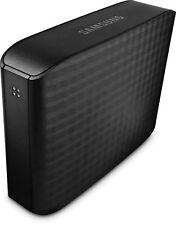 Hard disk esterno SAMSUNG D3 Station 2TB USB 3.0
