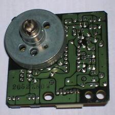 Laser unit RG1-1594  RH10200  for HP LaserJet IIIP
