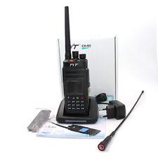 TYT MD-398 IP67 Waterproof DMR Digital Radio with 2800mAh Battery