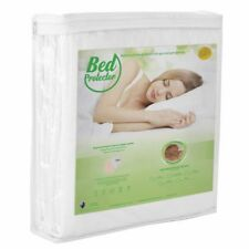 BED BUG MATTRESS COVER (Single) - Authentic Product fr Bed Bug Barrier Australia