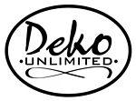 deko-unlimited