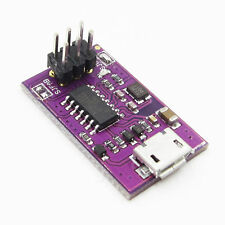 5V USB Tiny AVR ISP ATtiny44 USBTinyISP Programmer For Arduino Bootloader ASS