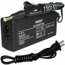 AC Adapter for Panasonic PV-GS19 PV-GS29 PV-GS31 PV-GS32 PV-GS35 PV-GS36 PV-GS69