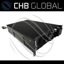 APC IBM SURT6000XLIX547 Smart-UPS XIV RT 6000VA 208V 220V 240V AP9619 45W0408