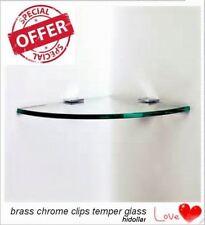 PVC Plastic SHOWERSCREEN Shower Screen Door Water Seal Strip Lining for 8mm
