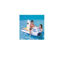 Flugzeug Wasserspielzeug Luftmatratze Kids