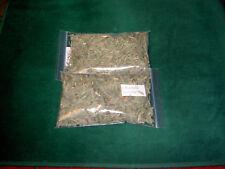 Citronelle (Cymbopogon citratus) 200 grammes