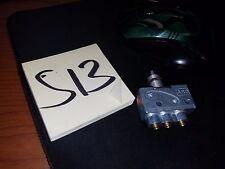 Manual Air Control Valve, Aro, 214-2-C