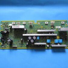 PANASONIC TXNSC1LQUU TNPA5105AB TNPA5105 SC Board for TC-P50U2 TC-P50S2