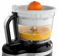 KitchenAid ProLine Food Processor Citrus Juicer | 16 Cup