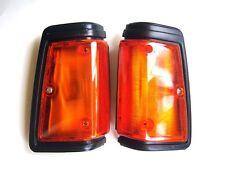 Turn Signal Corner Front Lamp Light for Datsun Nissan 720 Pickup Ute