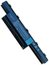 New Laptop Battery Acer Aspire 7741G-7017 7741Z 7741Z-4433 7741Z-4450 7200mah 9C