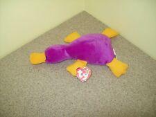 8a923315a9e Ty Beanie Original Baby 1993