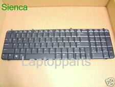 HP DV9000 Keyboard 441541-001 432976-001 AEAT5U00210