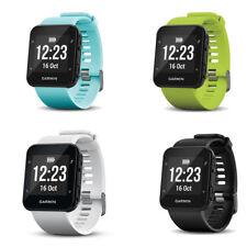 Garmin Forerunner 35 GPS Reloj Deportes Fitness Correr & rastreador de actividad