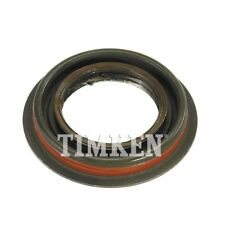 Differential Pinion Seal Rear Timken 710480
