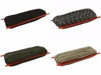 Bivi Sac Compression Sack Camping Deal-Sac de couchage Roll Mat-Grade 1