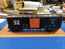 Lionel New Haven 6464-425 O Scale Box car #1 🚂🇺🇸 Lot