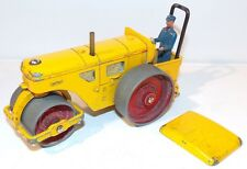 Dinky Toys Rouleau Richier 90A